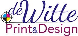 De Witte Print & Design